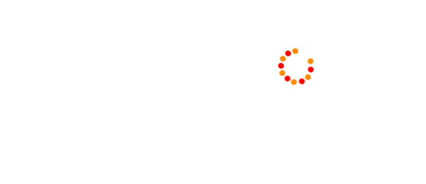 Thali Ottawa